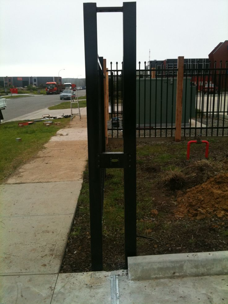 Best security fencing images on pinterest fences