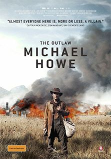 Watch The Outlaw Michael Howe | beamafilm -- Streaming your Favourite Documentaries and Indie Features