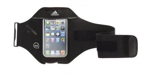 ### SCHON BEKOMMEN ###   iPhone 5 - Armband zum Laufen mit Schlüsselfach