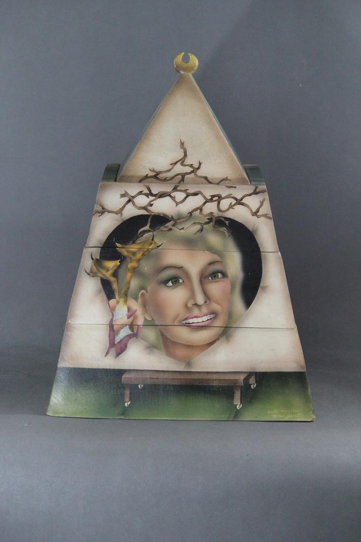 best Patti Warashina images on Pinterest Patti duarbanville Art