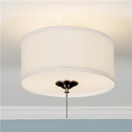 46 Best Images About Lighting On Pinterest Ceiling