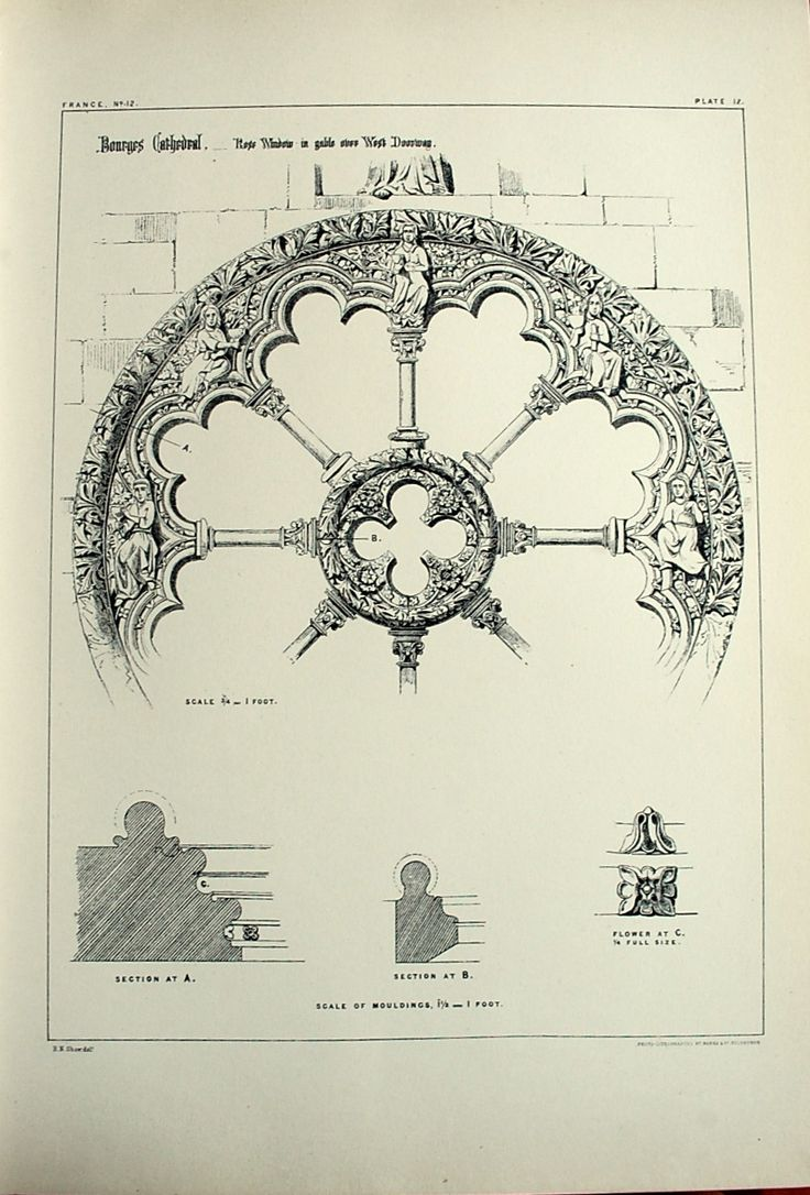 220 best images about Architectural Detail Drawings on Pinterest