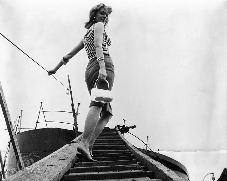 """MELINA MERCOURI : """"Never on Sunday"""" , however, always in our hearts"""