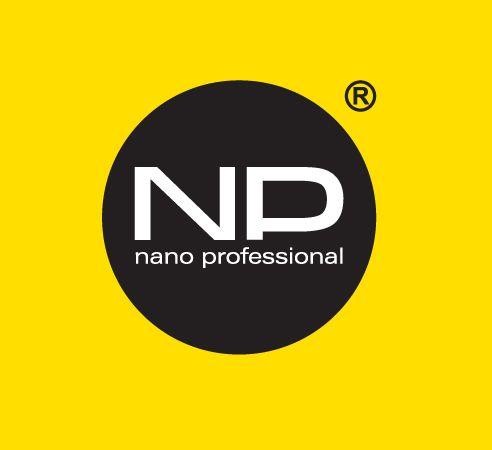 логотип inano professional - Поиск в Google
