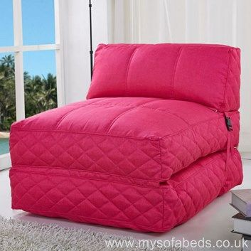 17 best images about chair beds futons on pinterest. Black Bedroom Furniture Sets. Home Design Ideas