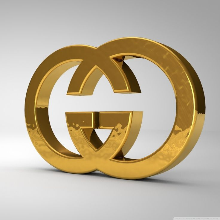 Gucci Logo Studio HD desktop wallpaper : Widescreen : High ...