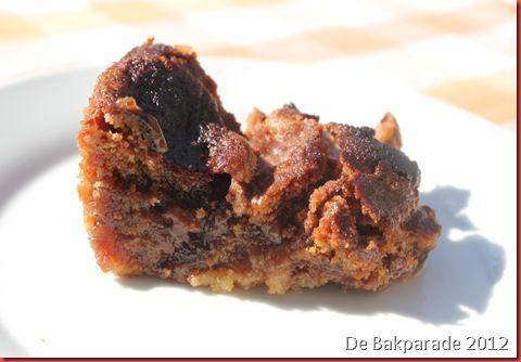 Brownie Blondie Chocolate Chip Cookie Repen