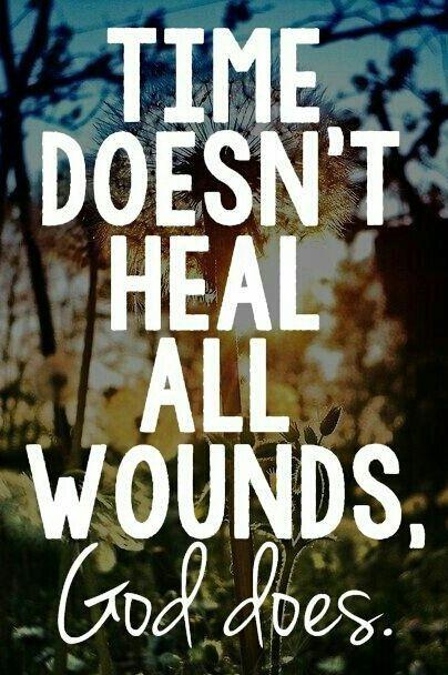 Amen #JESUS