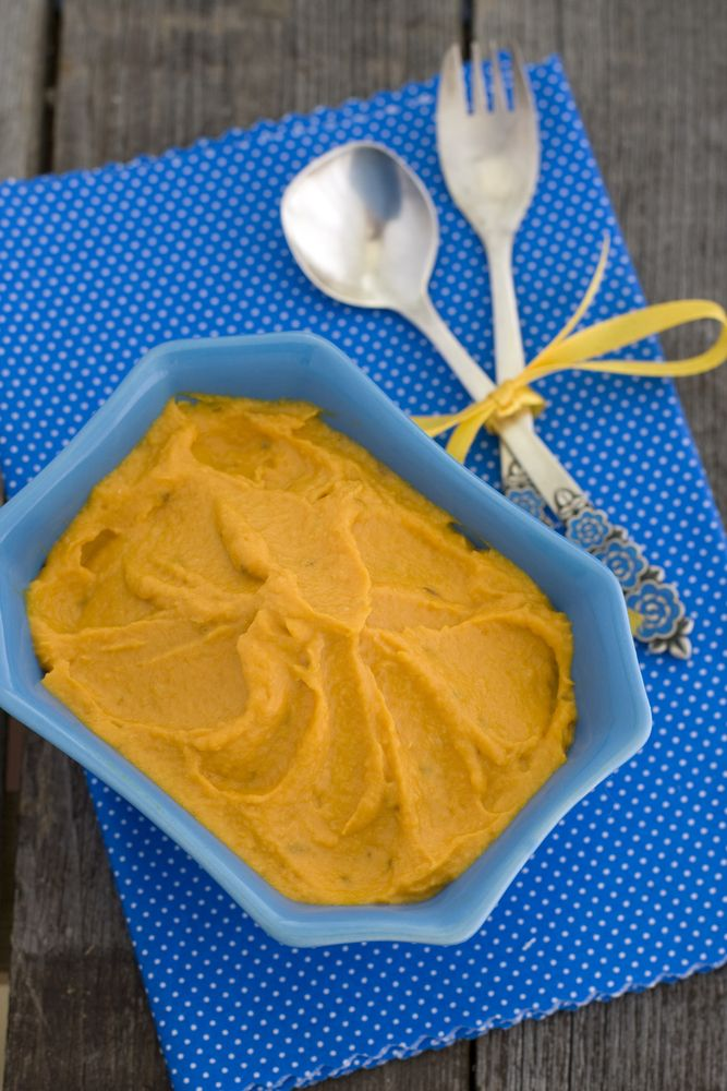 Pumpkin Hummus   yummies   Pinterest