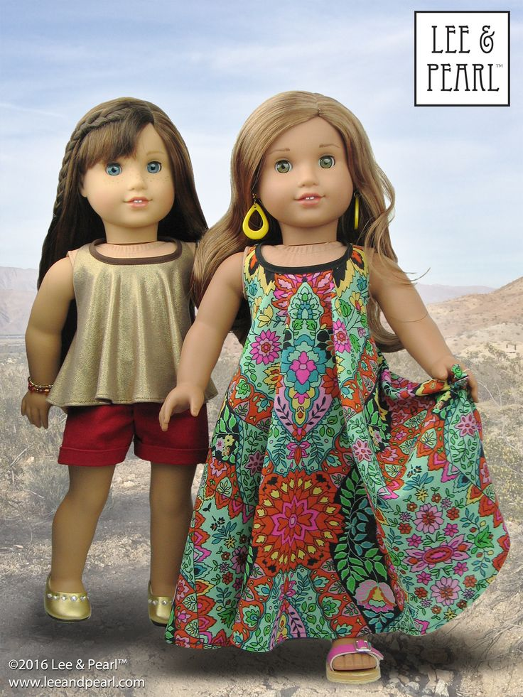 2411 best images about American Girl Doll on Pinterest | Girl ...
