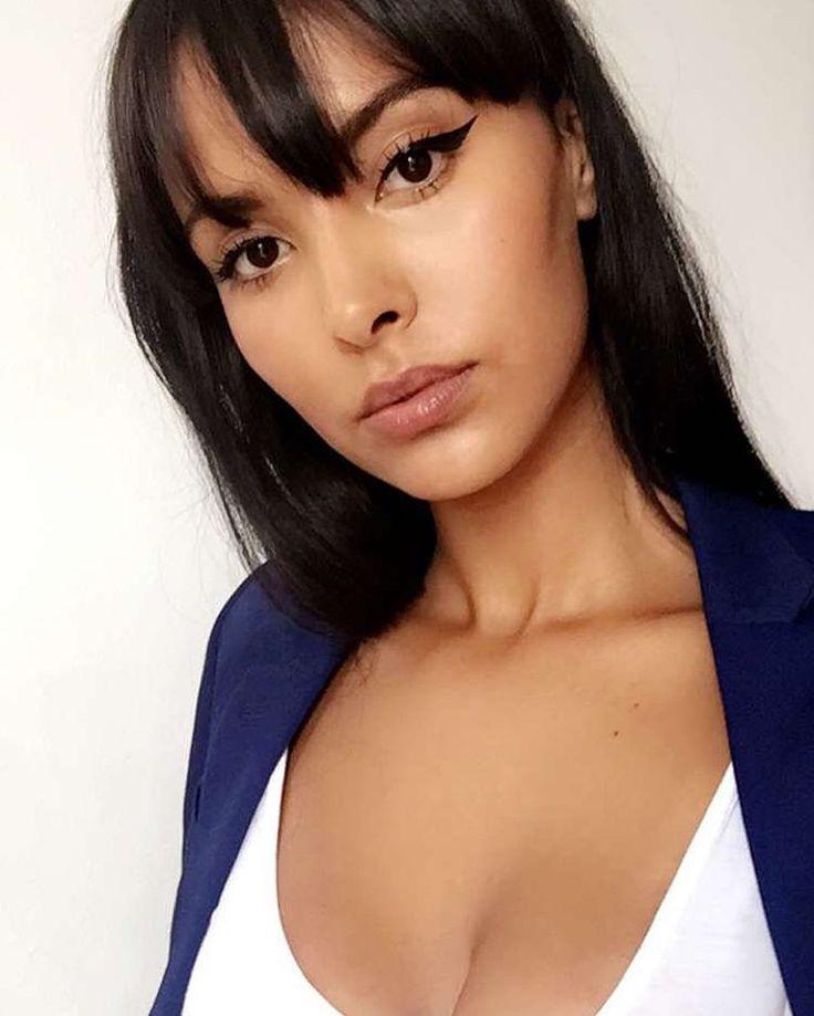 Selfie Maya Jama nudes (36 photos) Hacked, Snapchat, swimsuit