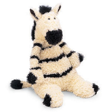 jellycat stuffed animals...best stuffed animals EVER!!!