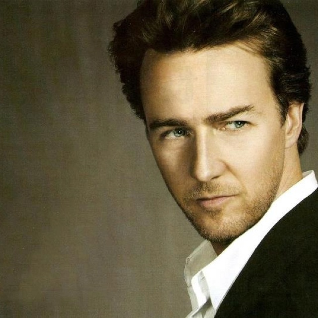 26 best ED NORTON images on Pinterest Movie, Movies and Actors - presumed innocent movie cast