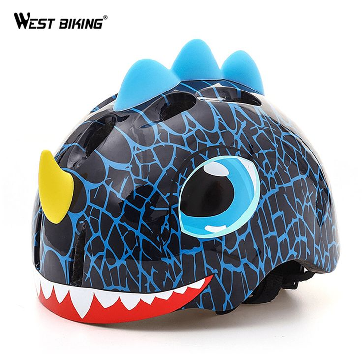 Cheap helmet goggle, Buy Quality helmet air directly from China suit pant Suppliers: