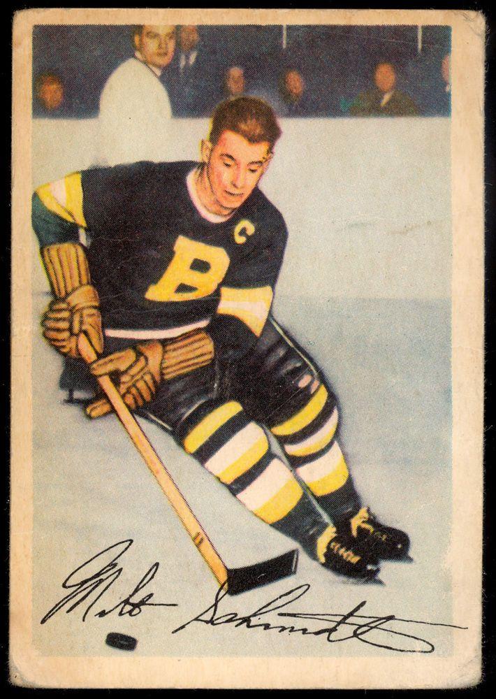 250 Best Hockey Cards Images On Pinterest Hockey Cards