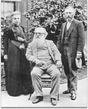 The Theosophical Society is an international organisation founded in New York in 1875 by Helena P. Blavatsky, Henry S. Olcott, W. Q. Judge and others. Today it has branches in …