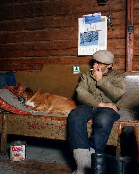Esko Männikkö 1996