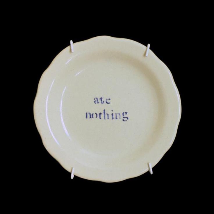 "Last meal: ""ate nothing"" (this one is depressing) #DarkRyeAwesome Shit, Dark Rye, Ate Nothing"