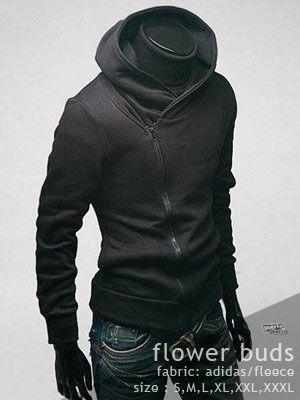 Flower Buds bhn Fleece Adidas S,M,L,XL @215