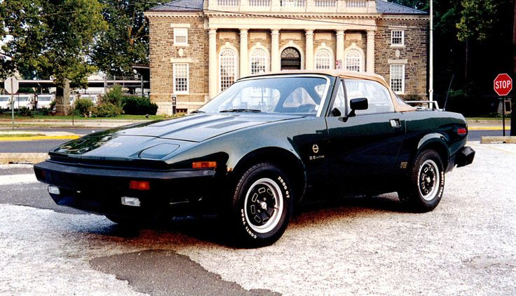 Vehicles Other Automobiles For Sale In Victoria Bc: 362 Best Images About Triumph On Pinterest