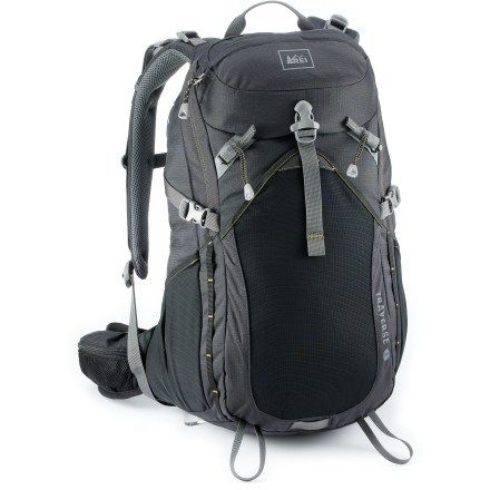 REI Traverse 30 Pack