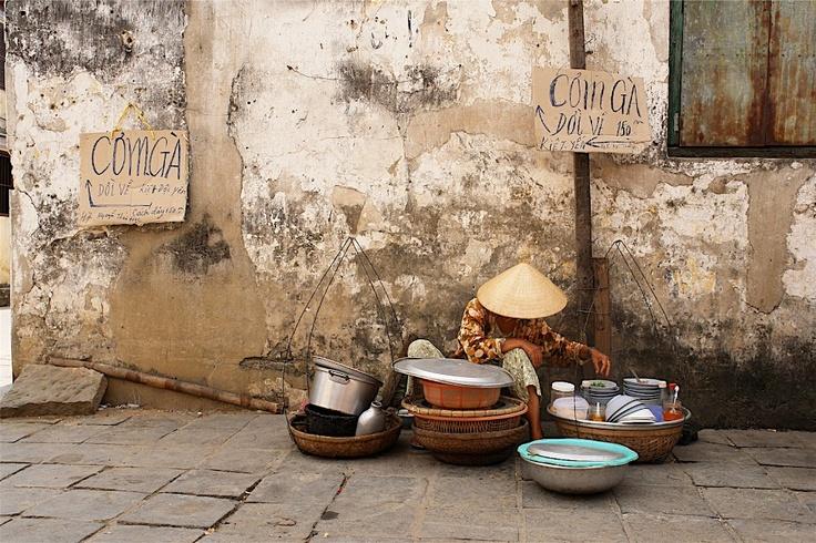 HOIAN - Vietnam - Rubens d'Albenas - Álbumes web de Picasa