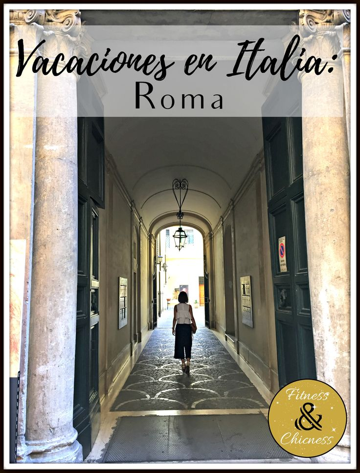 Best Travel Tips Images On Pinterest Travel Tips Do What And - 8 must see attractions in rome