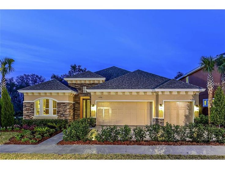 Click here to see home for Icf homes for sale in florida