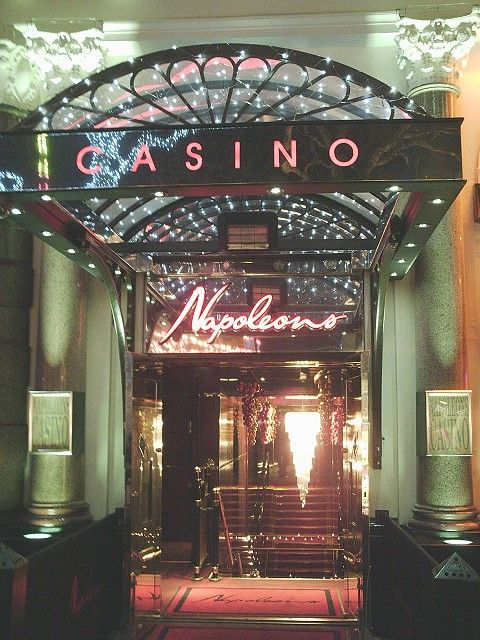 Tell me what you think of this? Napoleons Casino London UK http://www.casinonewstravelcollectables.com/napoleons-casino-london-uk/?utm_campaign=crowdfire&utm_content=crowdfire&utm_medium=social&utm_source=pinterest