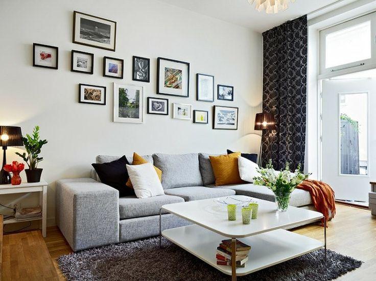 1000 id es sur le th me rideaux blancs noirs sur pinterest rideaux blancs rideaux et literie. Black Bedroom Furniture Sets. Home Design Ideas