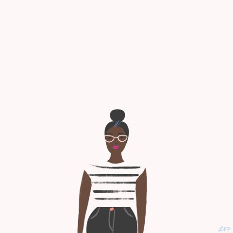 Happy International Women's Day! ♀️ Together we are the power! Share the power - SAVE it :) —  С Международным Женским Днем! ♀️ Вместе - мы сила! Делитесь силой - сохраните этот пост для подруг :)