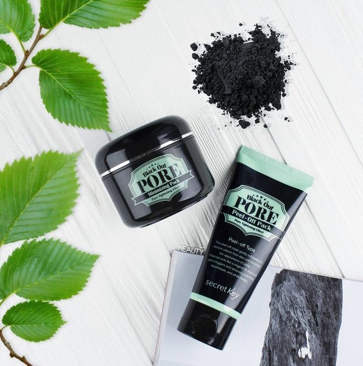 [SECRET KEY PORE PACK]  🖤This line contains charcoal ingredients that absorb all, impurities, and environmental pollutants to help detoxify skin and minimizing pore. 🖤The oil-free formula leaves skin feeling renewed and smooth with noticeably refined pores.  ➡Find us online at:www.classy-k.com  🌎We ship worldwide and guess what?! It's freeshipping 😍  #classyk#skincare#skincareaddict#kbeauty#beauty#london#geneva#barcelona#charcoal#pore#porecleanser#poremask#brightskin#naturalproduct