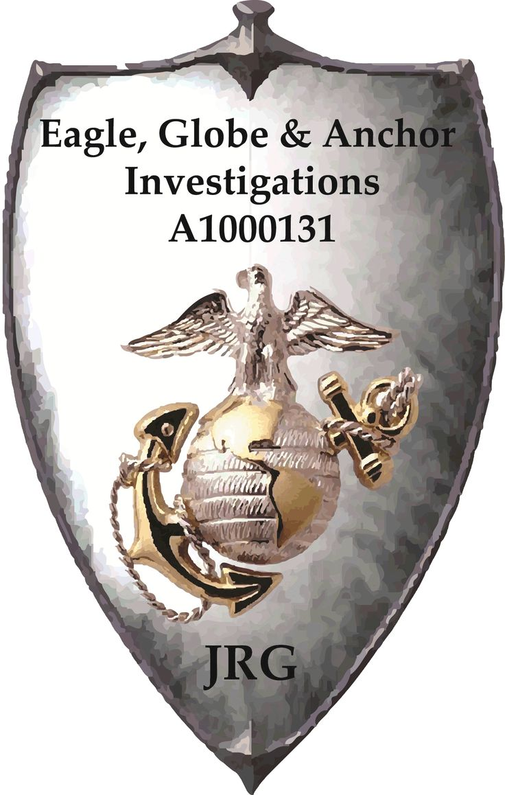 Eagle, Globe & Anchor Investigations, LLC