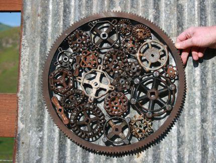 133 Best Images About Yard Art Welding On Pinterest Yard Art Sculpture And Metal Sculptures