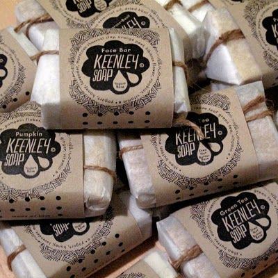 j-zachary purdy soap packaging