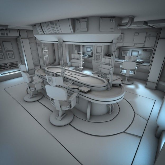 spaceship_interior_hd_2_3d_model_df792ffb-8c88-4f9f-a45f-935fc2585895.jpg 625×625 pixels