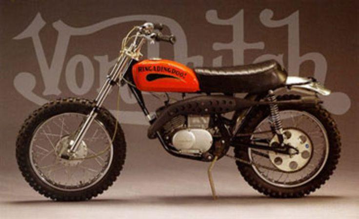 The Great Von Dutch Auction of 2007 - First Look