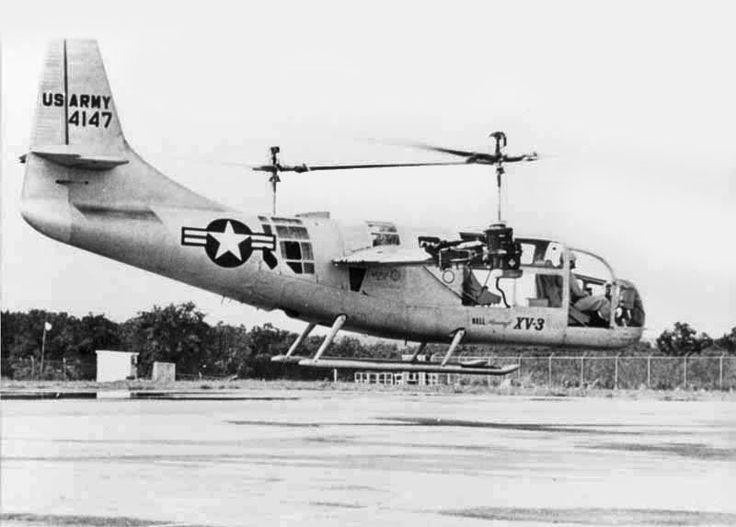 Bell-XV-3-8.jpg (800×573)