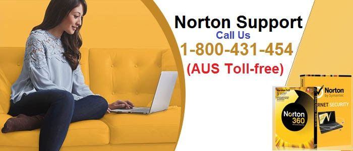 Norton customer support service open 24-hour to help end-users for solving their problems online. Any kind of technical setback can get assured solution here with right mix of knowledge and skills to solve such issues with complete safety and privacy. #Norton_antivirus_customer_support phone number 1-800-431-454 (AUS) is open for all the cities in Australia and other nations.