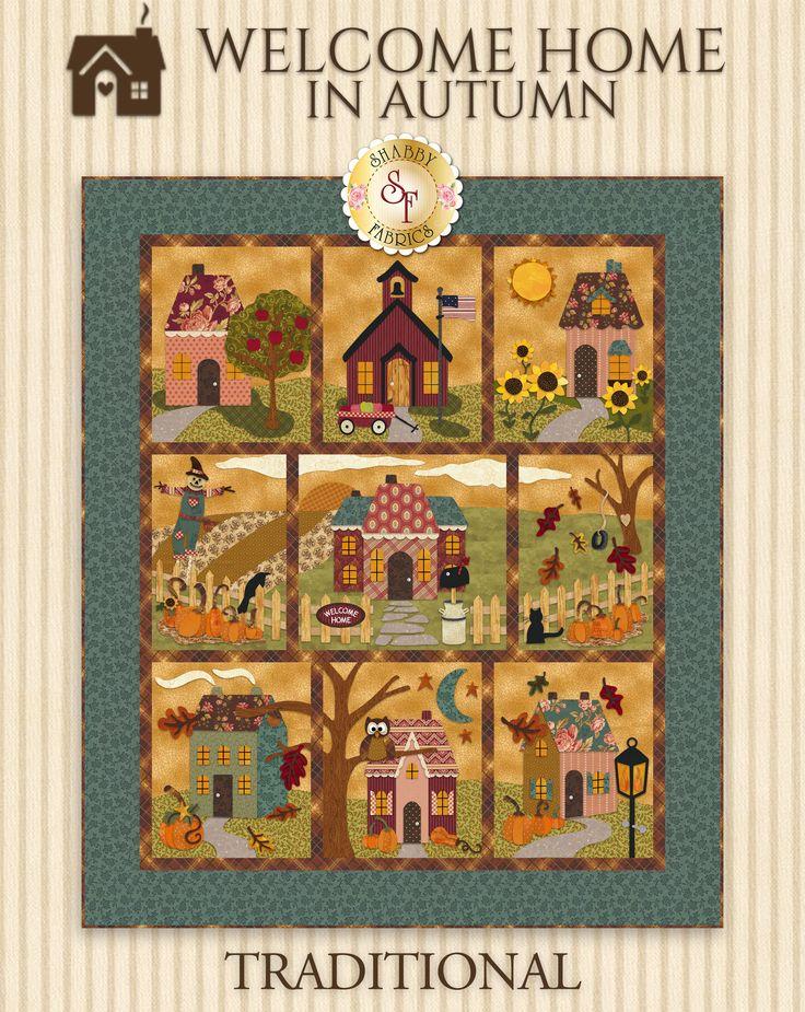 32 besten Quilts und BOMs mit Stickerei Bilder auf Pinterest ...