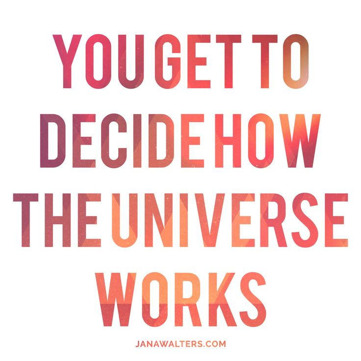1000 ideas about how the universe works on pinterest