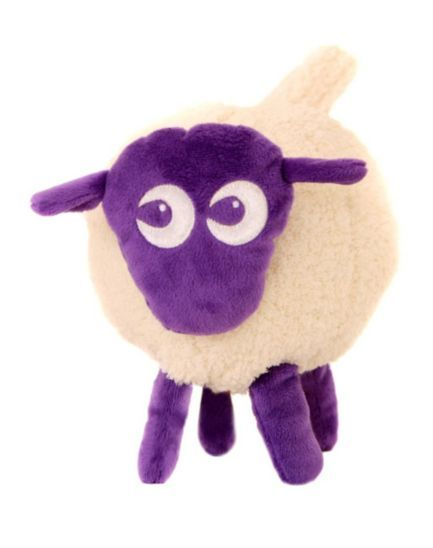 Ewan the dreamsheep from Boots -womb, rain or musical sounds £29.99