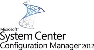 #SCCM is OTHERWISE known AS #System #Center #Configuration #Manager WHICH is A flag SHIP for #MICROSOFT as A #platform #MANAGEMENT tool. Trust MICROSOFT partners SUCH as IT GURUS OF ATLANTA are #EXPERT #architects AND #engineers .   Visit (www.itgurusatl.com) (888) 511-0143