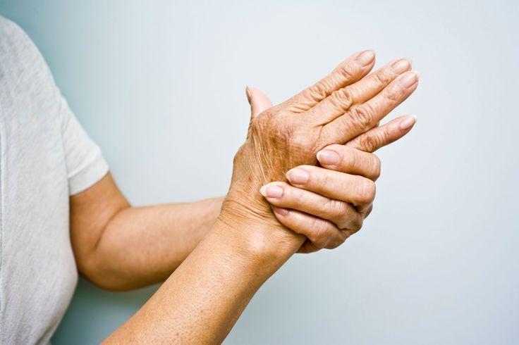 17+ ideas about Types Of Arthritis on Pinterest ...