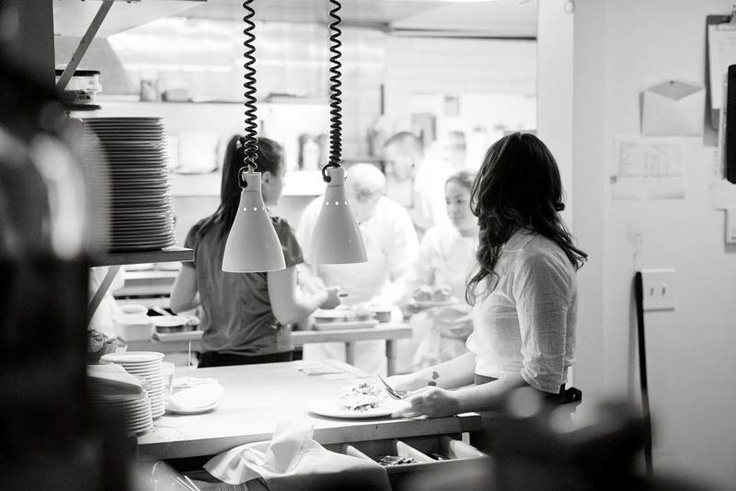 Tilth - pure food for the foodie from Maria Hines: Dinner, Local Eats, Foodie, Favorite Restaurants, Seattle Eats, Deemed Tilth, Seattle Restaurant, Tilth Features, Local Eating