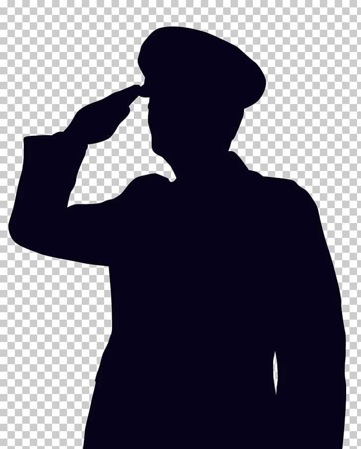 Soldier Salute Military Army Clip Art Soldier Soldier Silhouette Army Drawing Illustration Art Kids
