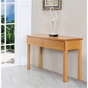 Hall Table With Drawers 161 best furniture - other images on pinterest | coffee tables