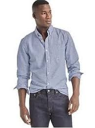 Image result for gap men's business casual