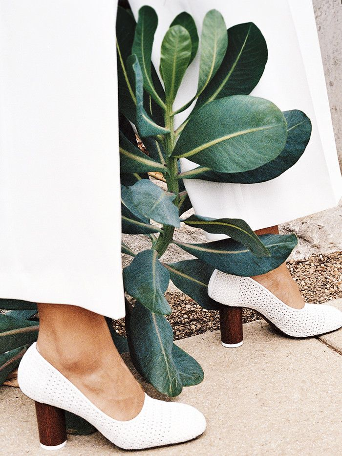 These New British Fashion Brands Are Going to Be the Next Big Thing via @WhoWhatWearUK