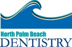Periodontal Disease: It's Preventable but not Reversable! - North Palm Beach, FL Dentist